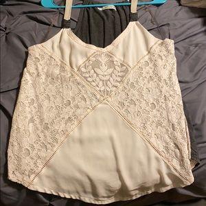 Maurices Dress Shirt